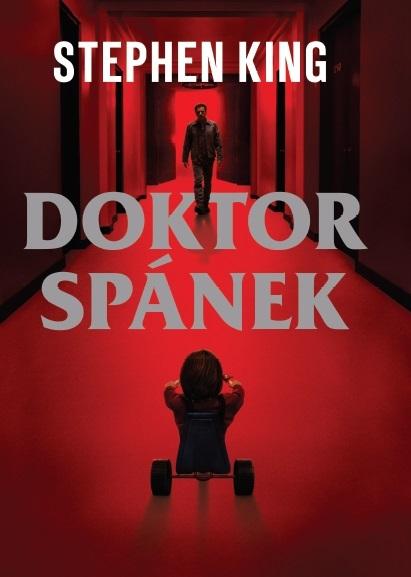 Doktor Spánek