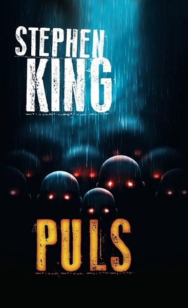 Puls (2.vydání)