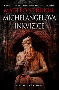 Michelangelova inkvizice