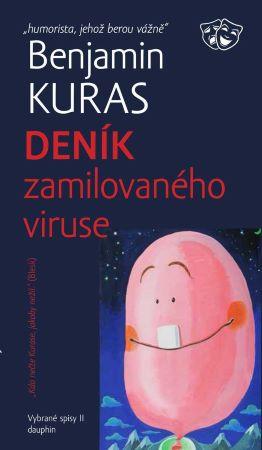 Deník zamilovaného viruse