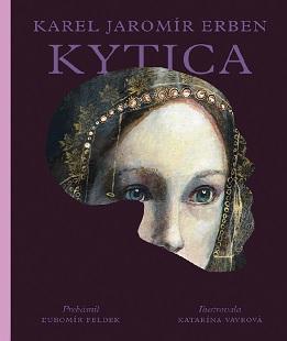 Kytica