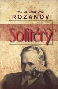 Solitéry