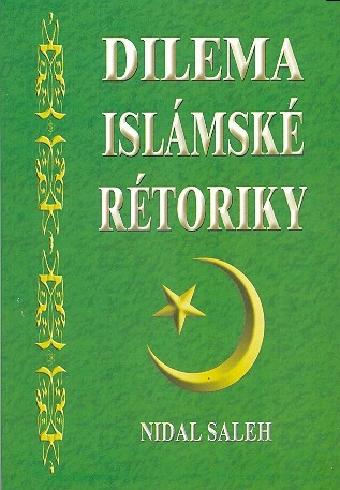 Dilema islámské rétoriky