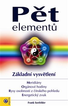 Pět elementů - Základní vysvětlení