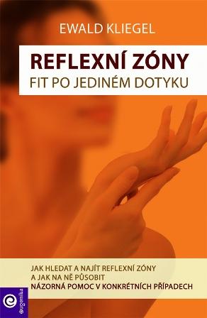 Reflexní zóny snadno