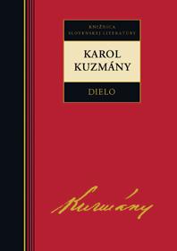 Dielo - Karol Kuzmány