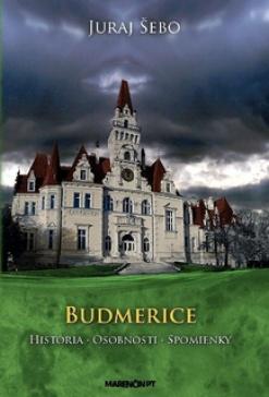 Budmerice - História, osobnosti, spomienky