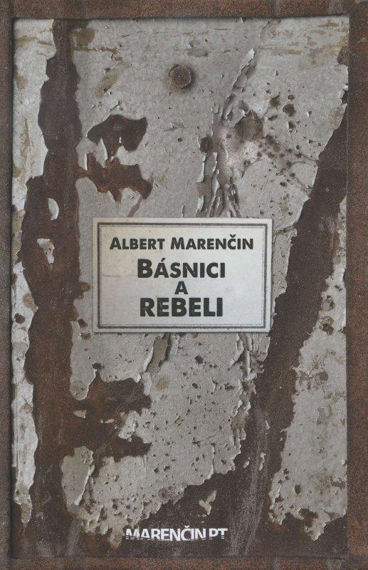 Básnici a rebeli