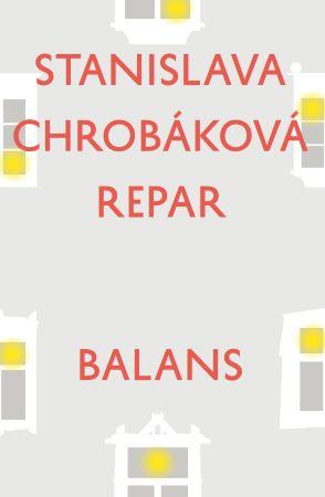 Balans - O bytí a nebytí v živej kultúre