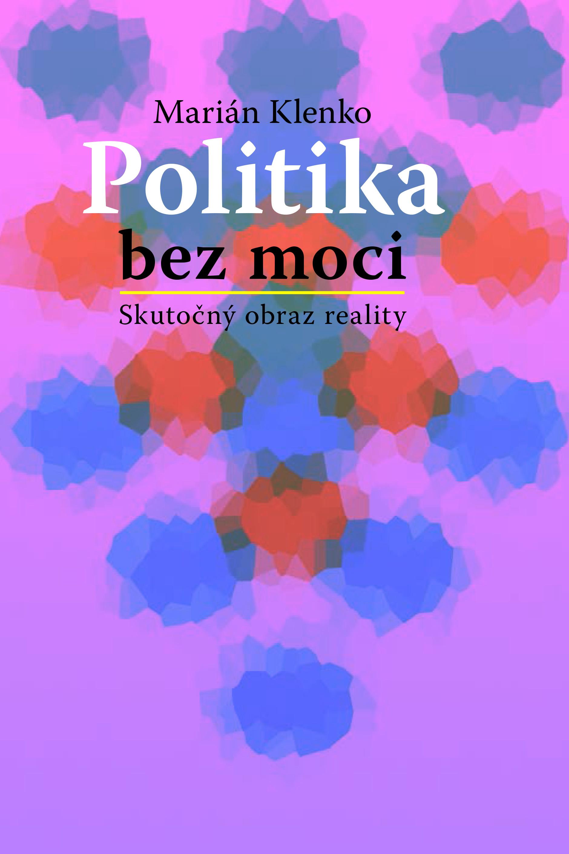 Politika bez moci