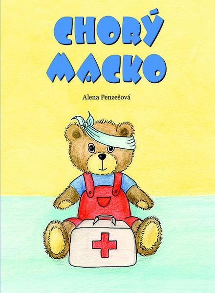 Chorý Macko