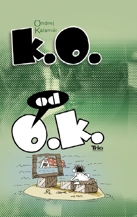 K.O. od O.K