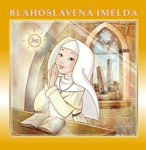 Blahoslavená Imelda