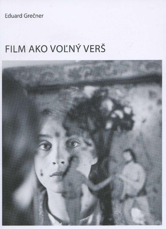 Film ako voľný verš