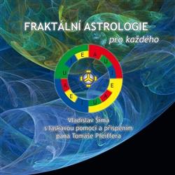 Fraktální astrologie pro každého