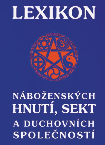 Lexikon náboženských hnutí a sekt