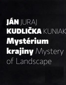 Mystérium krajiny. Mystery of Landscape