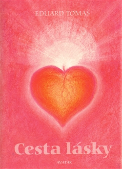 Cesta lásky - Bhaktijóga