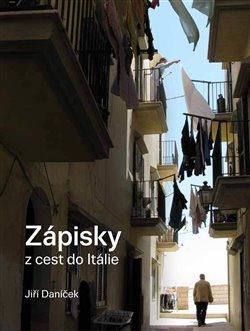 Zápisky z cest do Itálie