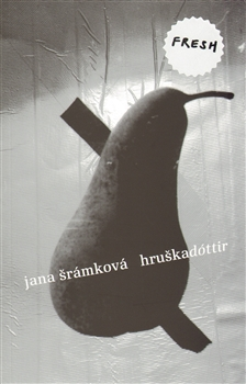 Hruškadóttir - Islandská novela