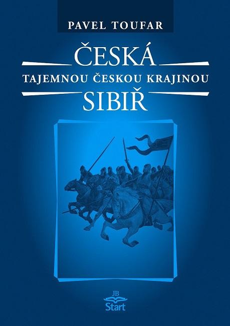 Česká Sibiř - Tajemnou českou krajinou