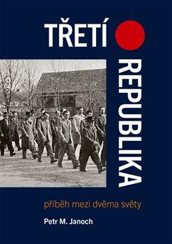 Třetí republika - Příběh mezi dvěma světy