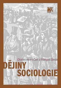 Dějiny sociologie