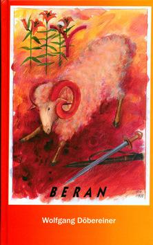 Beran()