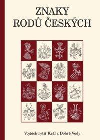 Znaky rodů českých