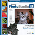 Zoner Photo Studio 10