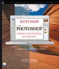 Adobe Photoshop CS3 - úpravy digitálních fotografií