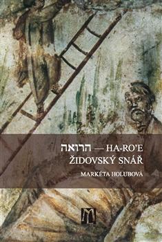 Židovský snář - Ha-Ro'e