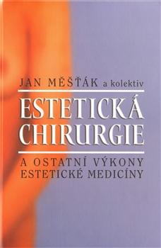 Estetická chirurgie a ostatní výkony estetické medicíny