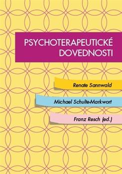 Psychoterapeutické dovednosti