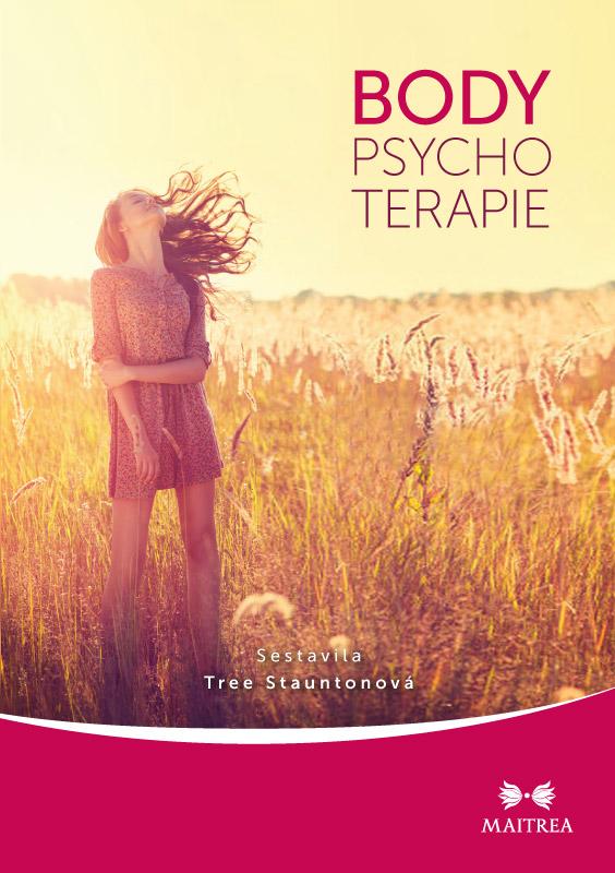 Body-psychoterapie