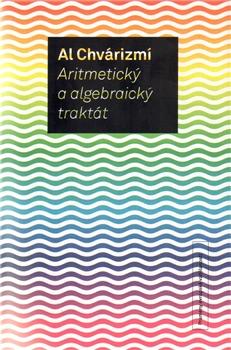 Aritmetický a algebraický traktát