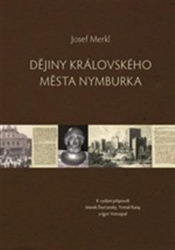 Dějiny královského města Nymburka