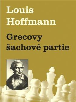 Grecovy šachové partie