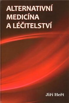 Alternativní medicína a léčitelství