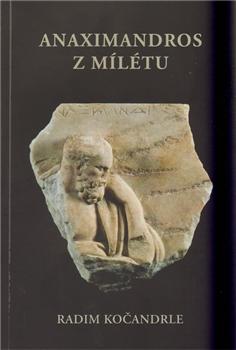 Anaximandros z Mílétu