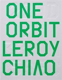 OneOrbit/Život jako výzva - Make the Most of You