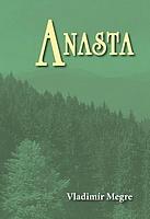 Anasta - 10.dil - Anastasia