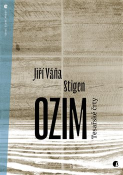 Ozim - Tesařské črty