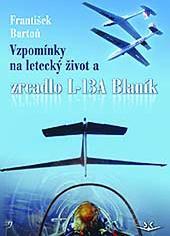 Vzpomínky na letecký život