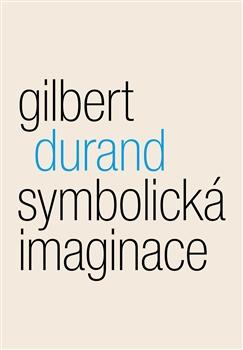 Symbolická imaginace