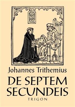 De septem secundeis / O sedmi druhotných působcích
