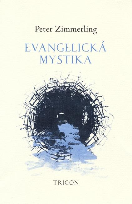 Evangelická mystika