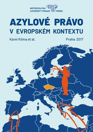 Azylové právo v evropském kontextu