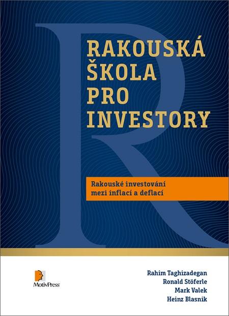 Rakouská škola pro investory