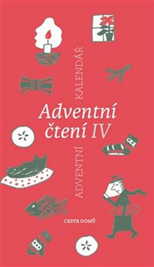 Adventní čtení IV.